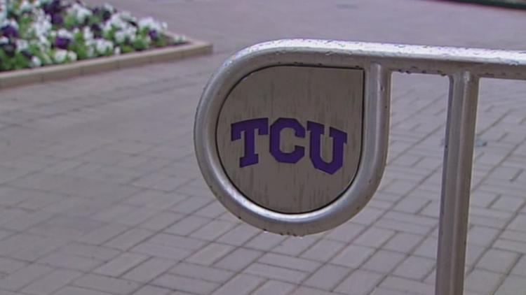 TCU is the latest university to drop the term 'freshmen'
