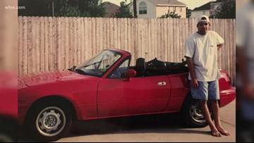 Daybreak rewind: What was your first car?