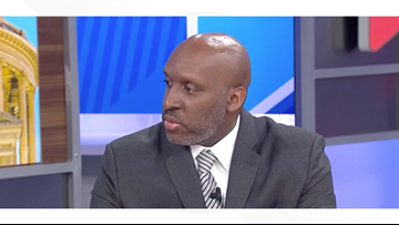 City Manager T.C. Broadnax responds to Mayor's request for crime reduction plan
