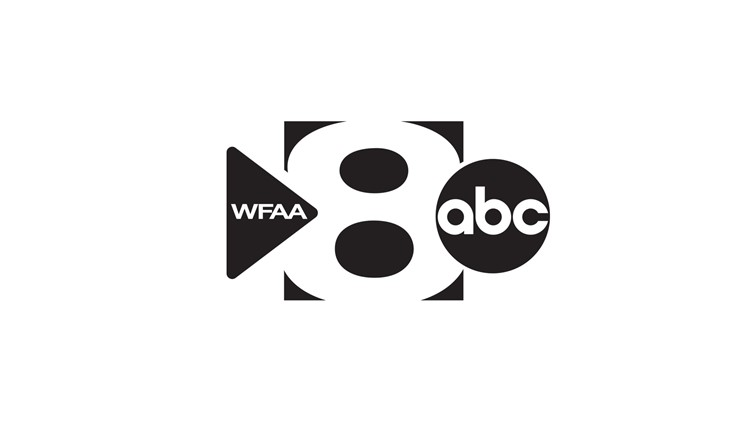 WFAA Programming Note - Monday, September 27