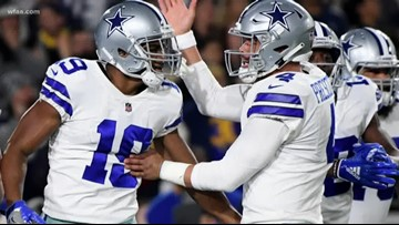 What changes are needed for the Cowboys?