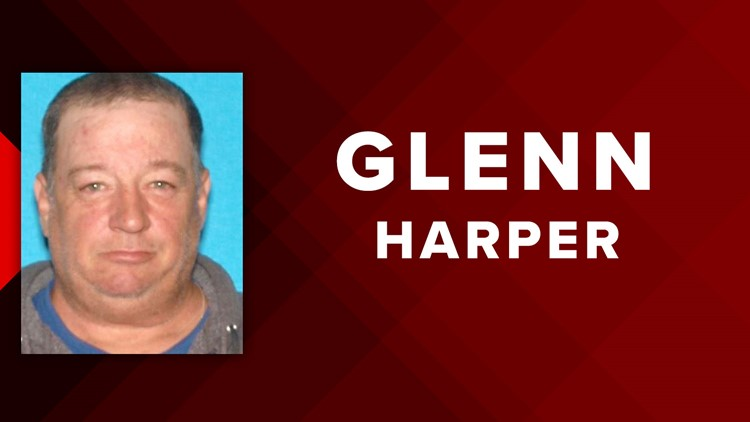 Harperamber: AMBER Alert Issued For Kentucky Teen Who Could Be Headed