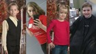 4 missing Ohio children found safe after multi-state alert issued