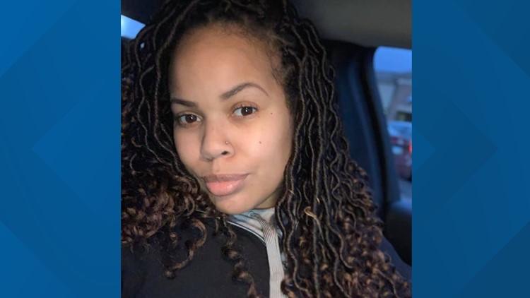 'Someone Knows': Who killed LeBron James' 'sister' Ericka Weems?