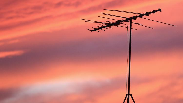 FAQ: How to receive WFAA on an antenna