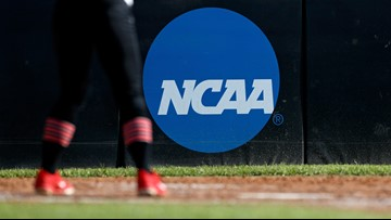 California to let college athletes make money, defying NCAA