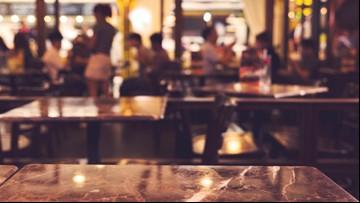 Greater Dallas Restaurant Association to launch anti-trafficking program