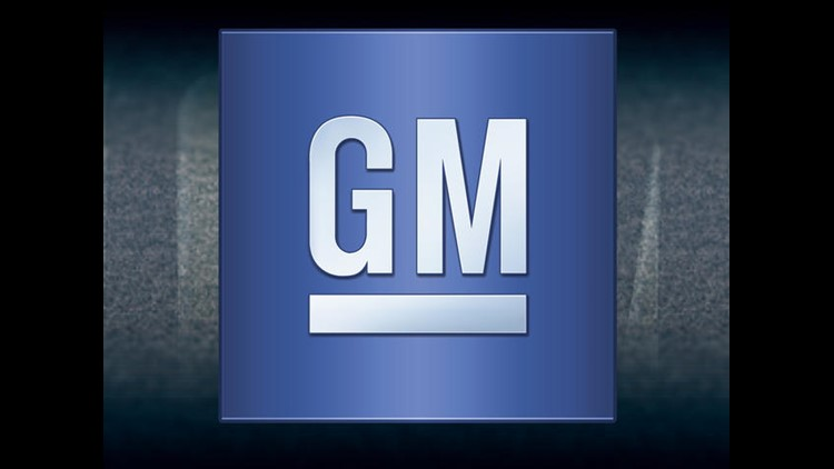 <p>General Motors said today it will invest an additional $1 billion at several plants in the U.S., a move that comes just a week after President-elect Donald Trump's latest tweet critical of the automaker's Mexican car production.</p>