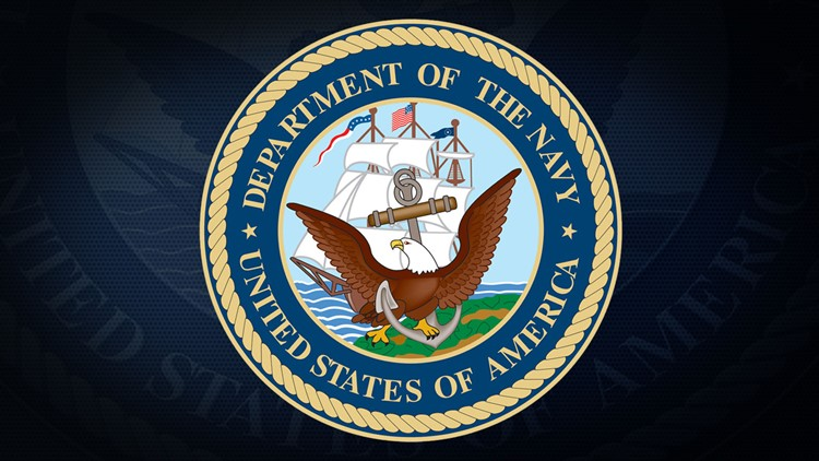 US Navy drops rape charges against SEAL pulled from Iraq