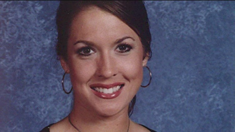 Break in the case: What happened to the Georgia beauty queen?