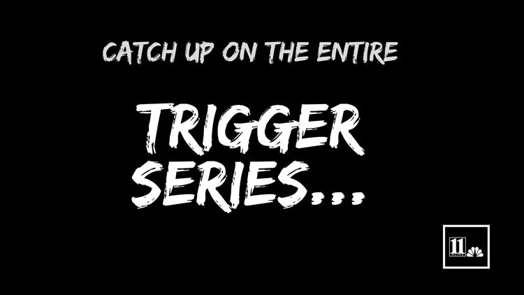 Trigger series