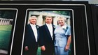 GONE COLD   The murders at Lake Oconee: 4 years later, elderly couple's son opens up